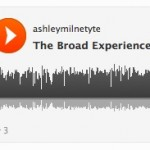 Broad Experience Image copy