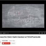 YouTube-tedtalks-150×150